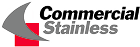 Commercial Stainless Inc.